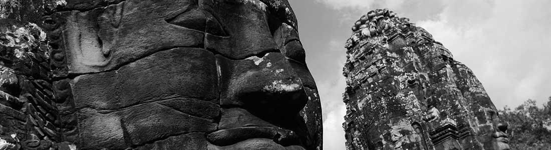HP_Angkor_Thom_web