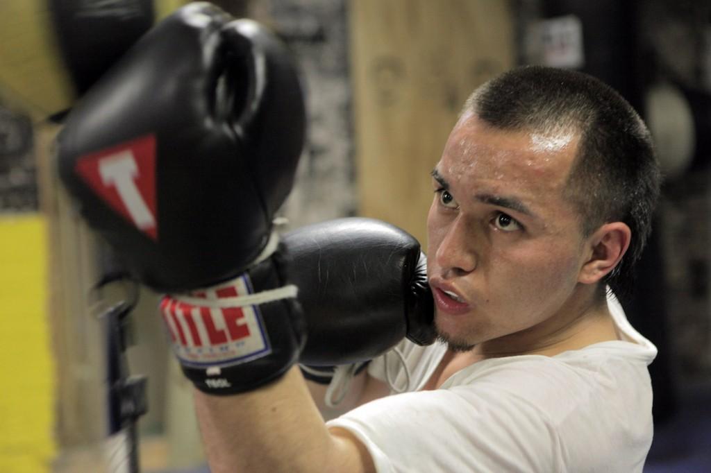 01_Docu_boxing