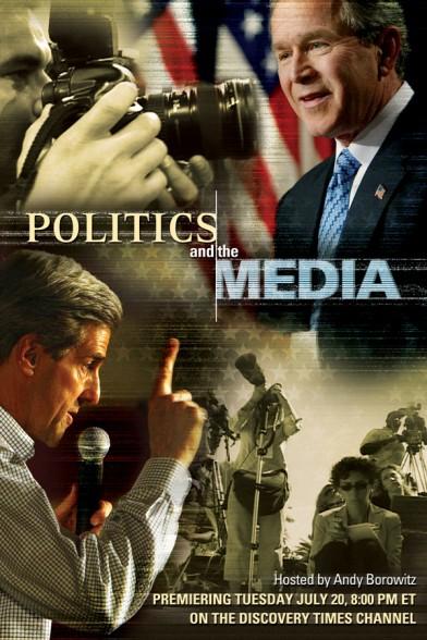 07_Docu_PoliticsMedia