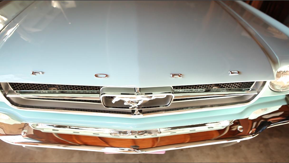 08_VJ_Mustang