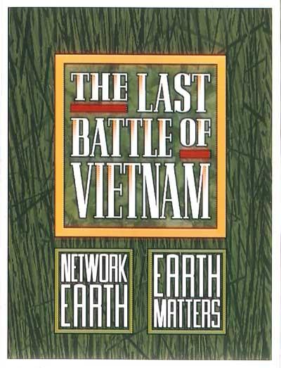 15_LastBattleVietnam_web
