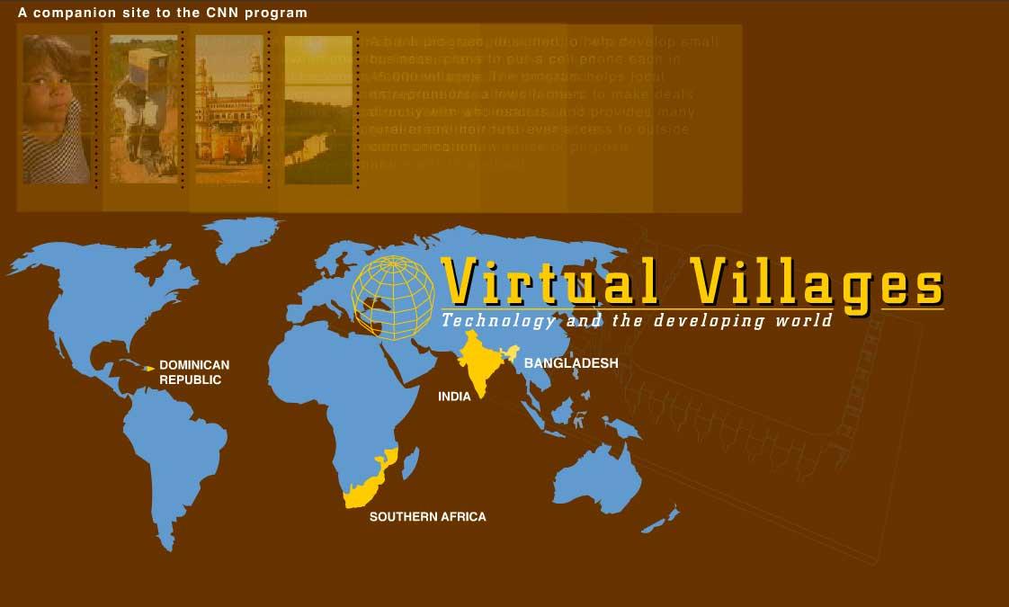 Docu_VirtualVillages
